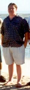 RJRDos in 2001