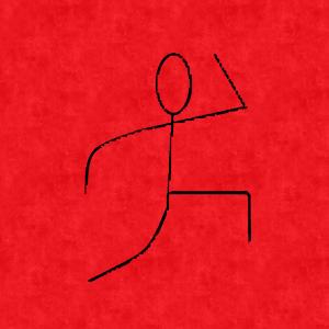 cardio studies icon
