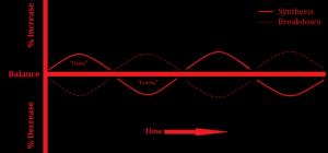 AF Graph - PRO 01