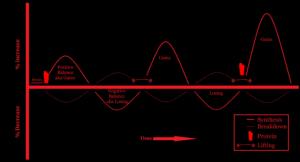 AF Graph - PRO 06