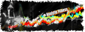 Analytic Fitness logo